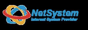 NetSystem | Internet światłowodowy oraz radiowy w twojej okolicy